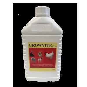 Growvite Plus